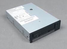 Bandlaufwerk IBM LTO Ultrium 4-H SAS 46X7684