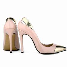 Markenlose Stilettos Pumps für Damen