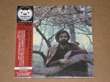 FELIX CAVALIERE - DESTINY - CD JAPAN COME NUOVO (MINT)