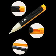 Non-contact Tester Pen With Voltage Power Detector Probe Sensor Test Pencil