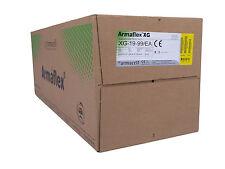 Armaflex Platte 19 mm selbstklebend 6m² Armacell KautschukXG (10.83 Euro pro m²)
