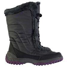 Karrimor St Anton Junior Snow Boots  UK 6 US 7 EUR 39 *