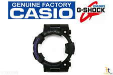 CASIO G-Shock Frogman GWF-1000BP-1 Black (TOP) BEZEL Case Shell GF-1000BP-1