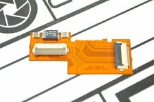 Canon EOS 1D Mark II Connection Flex Cable  Replacement Repair Part DH6215
