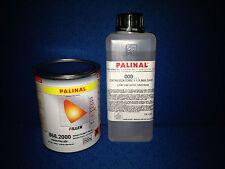 PRIMER EPOSSIDICO - Washfuller 868.2000 (1000ml primer + 1000ml cat) - PALINAL