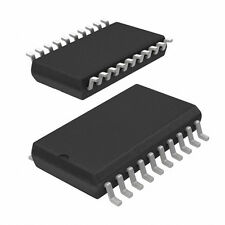 BTS840S2 Transistor N Channel MOSFET Case So20 Make Infineon