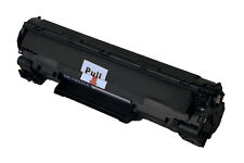 CB436A 36A TONER CARTRIDGE for HP LASERJET P1505/ M1522