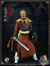 1/6 Yellow Turban Rebellion-Yellow Turban Blade 303T-311 by 303 Toys