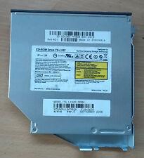 Dell CD-ROM Drive Toshiba Samsung TS-L162 TS-L162C / DEMH M7856RJL903928
