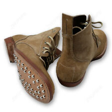 WW2 JAPAN ARMY PER LEATHER  BOOTNAIL FOR SOLE STRAP JAPANESE MADE BOOTS
