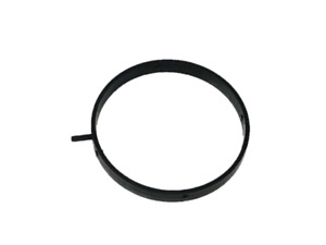 Genuine Nissan Intake Plenum/Throttle Body Gasket 16175-JA00A