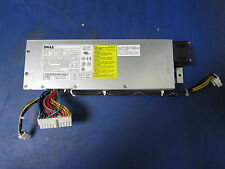 DELL PS-5341-1DS-ROHS Power Supply for Riverbed Steelhead 520/1020/1520 Servers