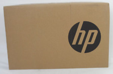 """New listing Hp 15-ef1002ds 15"""" Touch Laptop Amd 3150U 8Gb 256Gb Ssd Win10 Gold"""