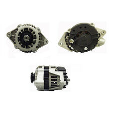 Fits OPEL Combo 1.6 CNG Alternator 2006-on - 4944UK