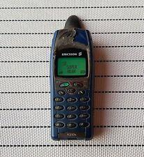 ERICSSON R310s mobile vintage rare phone