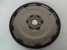 BA BF FG FGX XR6 Turbo / F6 H/D Flexplate Genuine Intune Motorsport !!!!