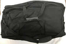 e06f8697ab Briggs   Riley Upright Duffle Bags