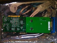 Barco graphics generator PVS6600 R3