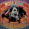 Mitch Ryder - Detroit Breakout! [New CD] Digipack Packaging
