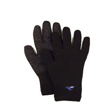 Hanz Waterproof Glove Chillblocker Extra Large REDUCED!