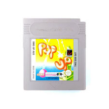 Pop Up Game Boy Game USED