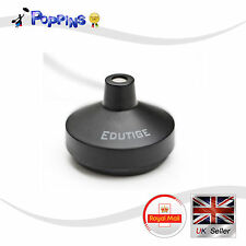 Edutige ETM-003 Mini High Sensitive Boundary Condenser Microphone