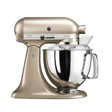 KITCHENAID 5KSM175PS Artisan Elegance Küchenmaschine %7c Gelee Royale %7c NEU &OVP