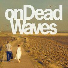 On Dead Waves - On Dead Waves [New Vinyl LP]