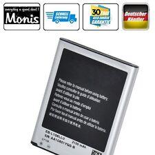 Batterie Akku für Samsung Galaxy S3 i9300 i9305 ( Orginal EB-L1G6LLU) 2100mAh