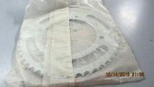 NOS Sunstar Honda Rear Sprocket 51T 2007-2009 CRF150 CRF 150 H01-GC4-83SR