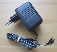 Yixin YX-4116B5 Steckernetzgerät AC/DC Adaptor Transformator Wandler Trafo wow