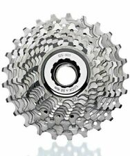 Campagnolo Veloce 10s UD Cassette, Bicycle, Silver, 13-26 BNIB