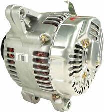 TOYOTA SIENNA 3L, 2003-1998 - REMANUFACTURED DENSO 100 AMP ALTERNATOR