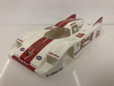 SRC SB0266 Lola T600 Body Shell John Paul Miller Lite 1:32 Scale NEW