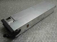 Original Power-One FNP850-S151G PWR-0148-10 850W Server power Supply Unit / PSU