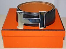 e5ca38408bc8 Hermès Ceinture 42 mm
