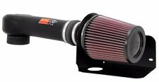 Fits Ford Focus 2000-2004 2.0L K&N 57 Series Cold Air Intake System