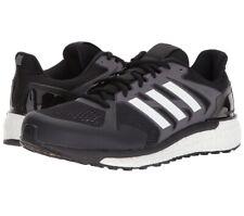 Adidas Supernova ST M BOOST Ultra Running Shoes Black Mens Size 9.5 CG4028