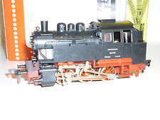 Fleischmann HO: 4029 Dampflok BR 80 005 DB, OVP, neuwertig,