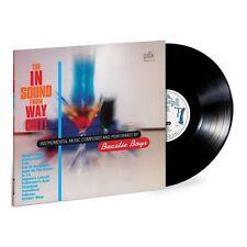 Beastie Boys - La Dans Sound From Way Out! (1LP Vinyle) 2017 Capitol Records