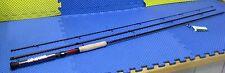 "Okuma Aventa Float Rod 13' 6"" Graphite 3PC VTS-1363FR"