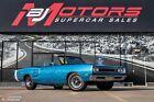 1969 Dodge Coronet R/T BJ Motors, LLC , Houston Texas  - We Buy and Sell Exotics!!!!! #1 Viper Dealer