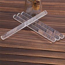 Hot Useful Light Utility Mini Acrylic Rolling Pin Fondant Roller Kitchen Tool