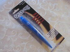 STAR OF DAVID Blue Wedge Fisher Space Pen ISRAEL FLAG