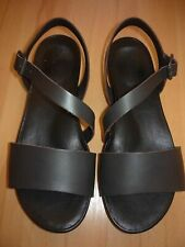 Timberland Sandalen und Badeschuhe für Damen günstig kaufen
