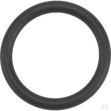 Genuine STIHL O-ring 25x3.5 para Stihl FS40, FS40C - 9645 948 7734