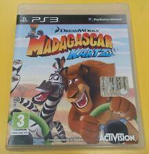 Madagascar Kartz GIOCO PS3 VERSIONE ITALIANA