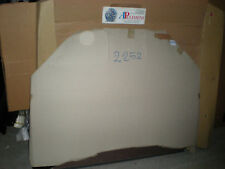 1K0823031G COFANO BAULE ANTERIORE (FRONT BONNET) VOLKSWAGEN GOLF MK5 2003->2008