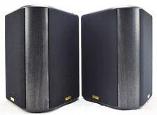 JAMO Regalboxen Surround 300, 211511