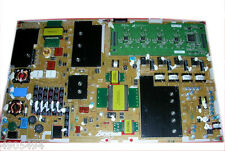 For Samsung Original LED Power Board BN44-00363A PD55AF2_ZSM Tested